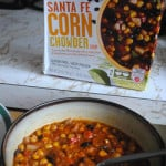 Smart Soup – Quick and Delicious Gluten Free Meals