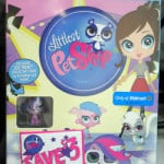 Littlest Pet Shop: Lights, Camera, Fashion – A Great New Collection!
