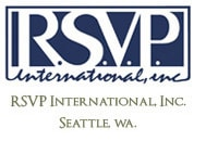 RSVP Intl Logo