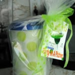 Hosting Parties just got Easier with Party in a Pitcher from Old World Gourmet!