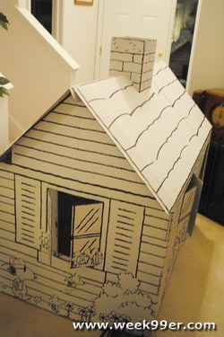 peanuts playhouse review
