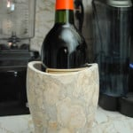 Fossil Wine Chillers – Elegant Gift Options