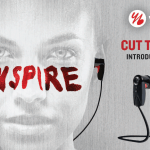 Get Inspired to Get Moving with YurBuds at Best Buy @BestBuyWOLF #GetMotivated