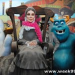 Mardi Gras World – Where Fantasy and Fun Become Reality@NewOrleans
