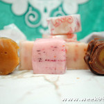 Lovely Candy Deliciously Gluten Free – Review & Giveaway! #glutenfree #noGMO