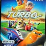 Turbo – Great Family Fun!