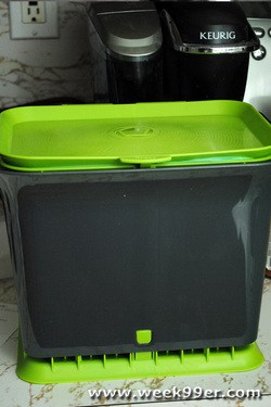 full circle compost bin giveaway