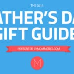 Great Gift Options for Dad! Father's Day Gift Guide#Gifts4Dad #FathersDayGifts2014
