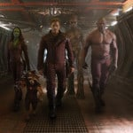Guardians of the Galaxy – Is it Worth Your Time?