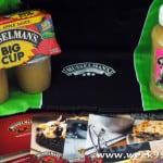 Change Your Snacks with Musselman's Apple Sauce #AppleSauceSwap#Christmascountdown