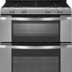 Making Holiday Prep Easier with New Appliances at Best Buy @BestBuy #holidayprep