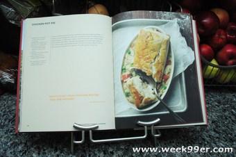 Spectrum Diversified Kitchen Product Reviews