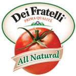 Dei Fratelli Logo