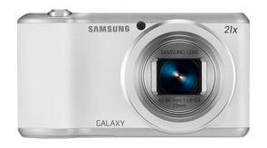 Samsung Camera Deals at Best Buy