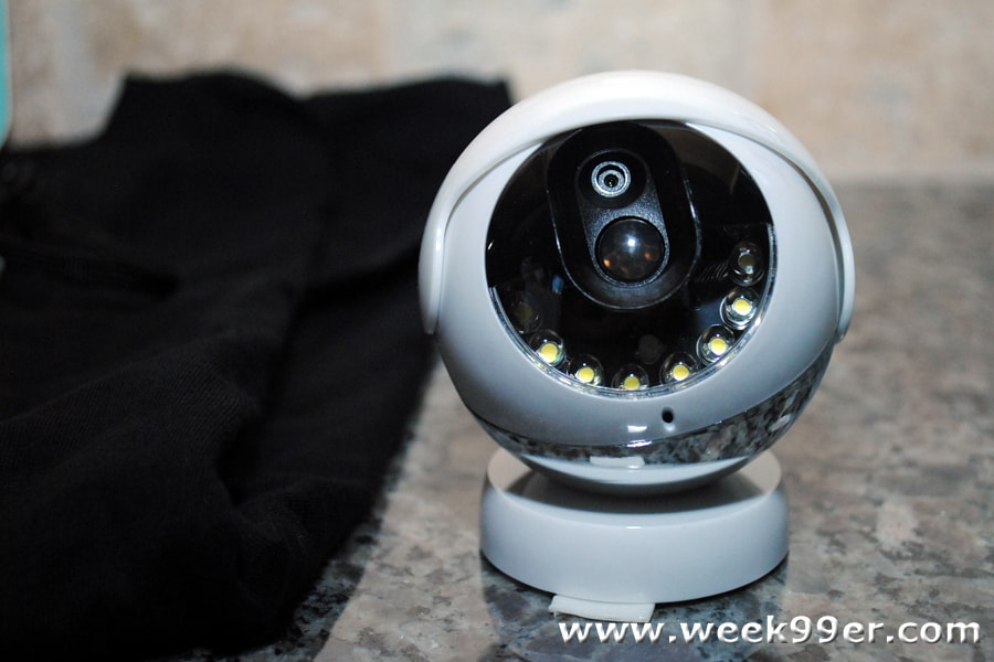 homeboy camera review