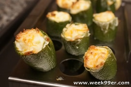 oven jalapeno popper recipe