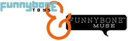 Funnybone Logo