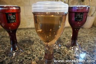 Zipz Wine Review