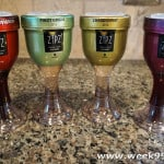 Zipz Premium Wine – The Perfect Sized Wine for Traveling and Cooking