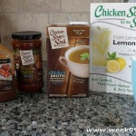 Chicken Soup for the Soul & Zaycon Fresh Review and Giveaway
