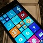 Switching to a Windows Phone Lumia 830 #LumiaSwitch