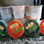 Numi Organic Tea's New Recyclable RealCup Review #NumiRealCup