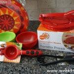 A Homemade Cinco De Mayo Feast with IMUSA Products! #IMUSAdeMayo