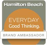 Hamilton Beach Ambassador