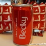 Conversations with Coca-Cola New York – Empowering Women And Changing Your Diet #CokeJourney #5×20