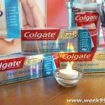 Colgate Daily Repair Giveaway