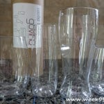 Govino – Flexible and Shatterproof Glasses for Any Occasion