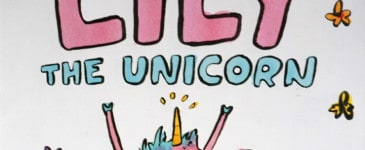 Lily the Unicorn Review