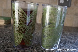 Add Nature and Variety to Your Glass with Tervis
