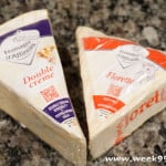 Fromager d'Affinois Cheese Brings a Taste of France to your Home