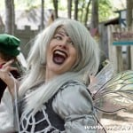 The Michigan Renaissance Festival Takes Over Eastern Market + Ticket Giveaway! #Michrenfest
