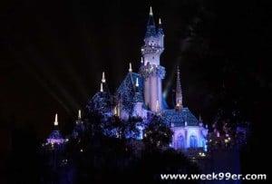 Disneyland Brings their Diamond Celebration to Life #Disneyland60