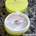 Show Your Mother/Daughter Bond with Chamilia Charms