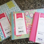 Reach Your Goals with a Day Designer by Blue Sky Planners