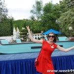 Dreamers Wanted – Take the Tomorrowland Quiz + Free Activities #tomorrowlandbloggers