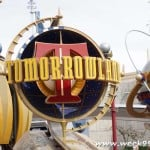 The Ultimate Dreamer Brad Bird on Tomorrowland #tomorrowlandbloggers