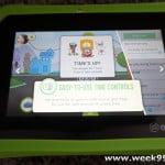 LeapFrog Epic Advanced Learning for Your Little One! #leapfrogmom #leapfrogmomsquad