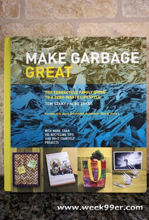 Make Garbage Great Review
