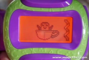 Strengthen Their Letter Recognition with Word Whammer #leapfrogmom #leapfrogmomsquad