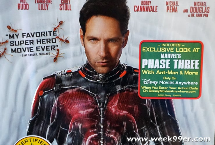 antman review