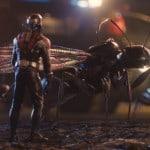 Behind the Stunts – An Interview with Trevor Habberstad #antman