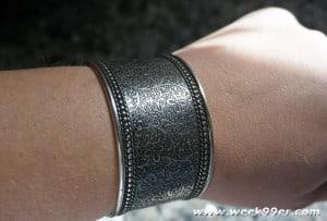 world vision bracelet review