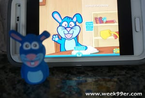 Digipuppets review