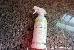 ecosential cleaners review