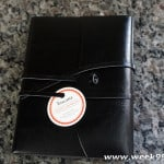 Toscana Journal is Perfect for the Writer in Your Life