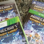 Minecraft Story Mode is now Available!